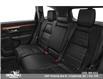 2021 Honda CR-V Touring (Stk: H34317) in North Cranbrook - Image 8 of 9