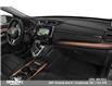 2021 Honda CR-V Touring (Stk: H34317) in North Cranbrook - Image 9 of 9