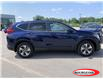 2017 Honda CR-V LX (Stk: 21RG55A) in Midland - Image 2 of 16