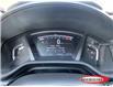 2017 Honda CR-V LX (Stk: 21RG55A) in Midland - Image 10 of 16