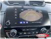 2017 Honda CR-V LX (Stk: 21RG55A) in Midland - Image 12 of 16