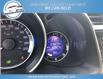 2016 Honda Fit LX (Stk: 16-02042) in Greenwood - Image 14 of 20