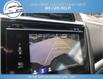 2016 Honda Fit LX (Stk: 16-02042) in Greenwood - Image 15 of 20