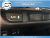 2016 Honda Fit LX (Stk: 16-02042) in Greenwood - Image 17 of 20