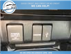 2016 Honda Fit LX (Stk: 16-02042) in Greenwood - Image 18 of 20