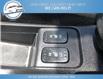 2016 Honda Fit LX (Stk: 16-02042) in Greenwood - Image 19 of 20