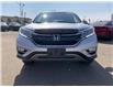 2016 Honda CR-V SE (Stk: B7986) in Saskatoon - Image 2 of 17