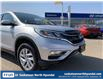 2016 Honda CR-V SE (Stk: B7986) in Saskatoon - Image 4 of 17