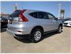 2016 Honda CR-V SE (Stk: B7986) in Saskatoon - Image 5 of 17
