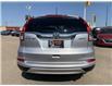 2016 Honda CR-V SE (Stk: B7986) in Saskatoon - Image 6 of 17