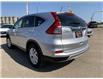 2016 Honda CR-V SE (Stk: B7986) in Saskatoon - Image 8 of 17
