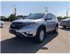 2016 Honda CR-V SE (Stk: B7986) in Saskatoon - Image 10 of 17