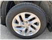 2016 Honda CR-V SE (Stk: B7986) in Saskatoon - Image 11 of 17