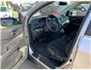 2016 Honda CR-V SE (Stk: B7986) in Saskatoon - Image 12 of 17