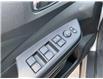 2016 Honda CR-V SE (Stk: B7986) in Saskatoon - Image 13 of 17