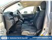 2016 Honda CR-V SE (Stk: B7986) in Saskatoon - Image 14 of 17