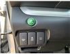 2016 Honda CR-V SE (Stk: B7986) in Saskatoon - Image 15 of 17