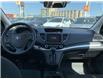 2016 Honda CR-V SE (Stk: B7986) in Saskatoon - Image 17 of 17