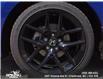 2022 Honda Civic Sport (Stk: H05864) in North Cranbrook - Image 6 of 10