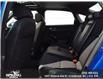 2022 Honda Civic Sport (Stk: H05864) in North Cranbrook - Image 8 of 10