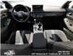 2022 Honda Civic Sport (Stk: H05864) in North Cranbrook - Image 9 of 10