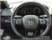 2022 Honda Civic Sport (Stk: H05864) in North Cranbrook - Image 10 of 10