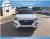 2019 Hyundai Tucson Essential w/Safety Package (Stk: 19-55216) in Greenwood - Image 4 of 20