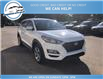 2019 Hyundai Tucson Essential w/Safety Package (Stk: 19-55216) in Greenwood - Image 5 of 20