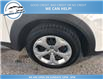 2019 Hyundai Tucson Essential w/Safety Package (Stk: 19-55216) in Greenwood - Image 6 of 20
