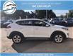 2019 Hyundai Tucson Essential w/Safety Package (Stk: 19-55216) in Greenwood - Image 8 of 20