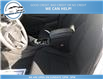 2019 Hyundai Tucson Essential w/Safety Package (Stk: 19-55216) in Greenwood - Image 13 of 20