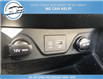 2019 Hyundai Tucson Essential w/Safety Package (Stk: 19-55216) in Greenwood - Image 19 of 20