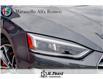 2018 Audi S5 3.0T Technik (Stk: P115) in Woodbridge - Image 7 of 27