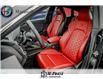 2018 Audi S5 3.0T Technik (Stk: P115) in Woodbridge - Image 10 of 27