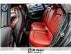 2018 Audi S5 3.0T Technik (Stk: P115) in Woodbridge - Image 11 of 27