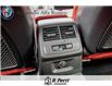 2018 Audi S5 3.0T Technik (Stk: P115) in Woodbridge - Image 16 of 27