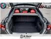 2018 Audi S5 3.0T Technik (Stk: P115) in Woodbridge - Image 17 of 27
