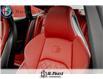 2018 Audi S5 3.0T Technik (Stk: P115) in Woodbridge - Image 21 of 27