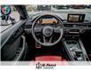 2018 Audi S5 3.0T Technik (Stk: P115) in Woodbridge - Image 25 of 27