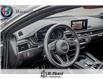 2018 Audi S5 3.0T Technik (Stk: P115) in Woodbridge - Image 26 of 27