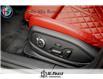 2018 Audi S5 3.0T Technik (Stk: P115) in Woodbridge - Image 27 of 27