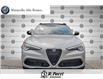 2021 Alfa Romeo Stelvio ti (Stk: 713AR) in Woodbridge - Image 3 of 17