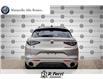 2021 Alfa Romeo Stelvio ti (Stk: 713AR) in Woodbridge - Image 6 of 17