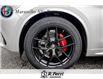 2021 Alfa Romeo Stelvio ti (Stk: 713AR) in Woodbridge - Image 7 of 17