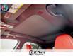 2021 Alfa Romeo Stelvio ti (Stk: 713AR) in Woodbridge - Image 17 of 17
