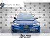 2021 Alfa Romeo Stelvio ti (Stk: 743AR) in Woodbridge - Image 2 of 6