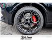 2021 Alfa Romeo Stelvio Quadrifoglio (Stk: 752AR) in Woodbridge - Image 6 of 18
