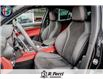 2021 Alfa Romeo Stelvio Quadrifoglio (Stk: 752AR) in Woodbridge - Image 10 of 18