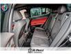 2021 Alfa Romeo Stelvio Quadrifoglio (Stk: 752AR) in Woodbridge - Image 11 of 18