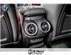 2021 Alfa Romeo Stelvio Quadrifoglio (Stk: 752AR) in Woodbridge - Image 12 of 18